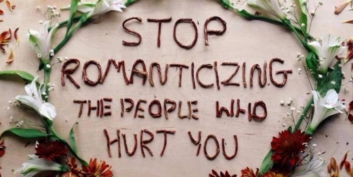 3 tips voor het genezen van liefdesverdriet