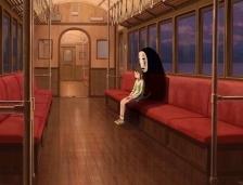 Voor altijd alleen?